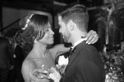 Weddings in Nicaragua